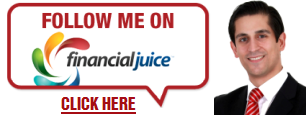 Follow Alessio On Financial Juice